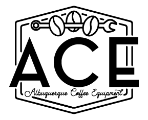 Albuquerque Coffee Equipment